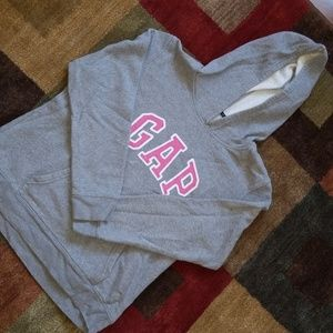 Gap•Logo sweatshirt